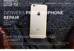 iphone repair denver premier iphone repair on bellaire st in denver co 303