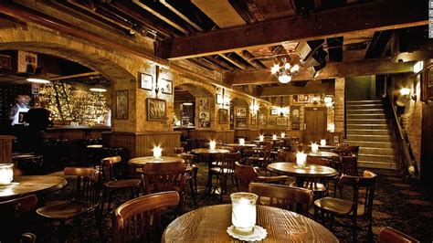 Best Bars by Los 50 Mejores Bares Mundo Cnn