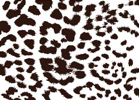 giraffe print png  giraffe printpng transparent
