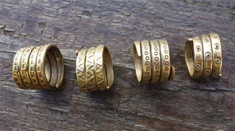 Radošā rotu darbnīca - Rīga | Rings for men, Jewelry, Rings