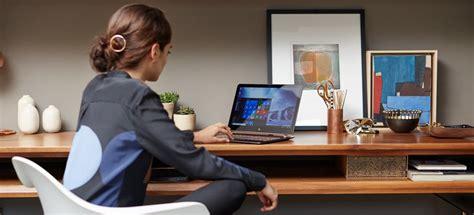choisir pc bureau bien choisir t 233 best free home design idea