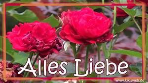 Valentinstag Lustige Bilder : gr e zum valentinstag youtube ~ Frokenaadalensverden.com Haus und Dekorationen