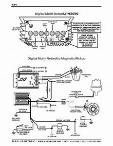 Msd Digital 6al Wiring Diagram  U2014 Untpikapps