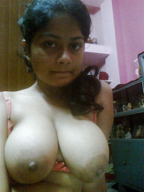 Desi Boob Seductions5 15 Pics