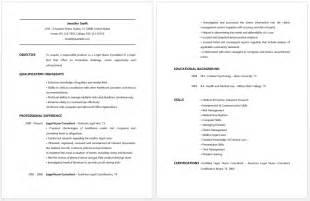 certified nursing assistant resume description cna duties resume cna resume