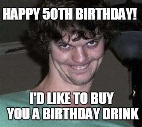 500 X 449 Wishesgreeting Happy 50th Birthday