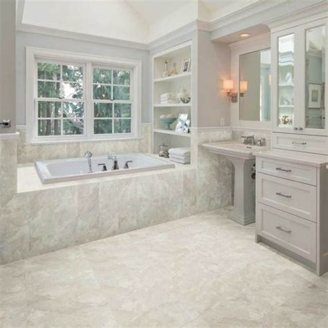 fitzgerald tile company woburn ma 1000 images about calacatta carrara tile flooring on