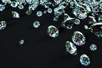swarovski zirkonia und kristalle wissenswertes ueber das
