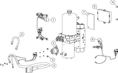 Printable Fisher Plow Spreader Specs Engineering