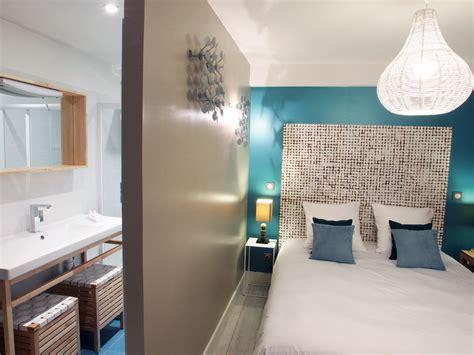 Maison D'hôtes, Chambres D'hôtes, Bed & Business Dans L