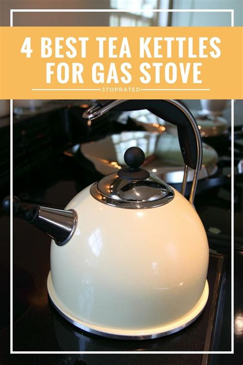 stove gas kettle tea kettles glass stainless steel