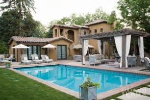 Stunning Images Swimming Pools For Houses beautiful house with swimming pool house big house