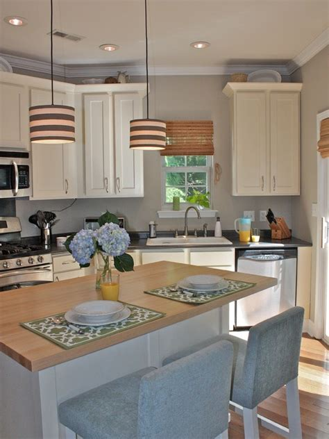 lighting for small kitchens amazing gray 7044 sherwin williams paint colors 7044