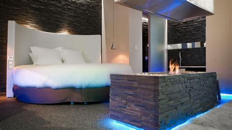 hotel chambre spa privatif emejing hotel privatif lorraine ideas lalawgroup
