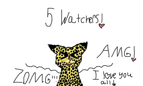 warrior cats  mouse drawers deviantart