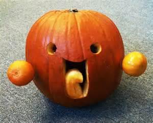 South Park Pumpkin Designs by Best Pumpkin Carving Ideas Trends And Events 2014 Part 5