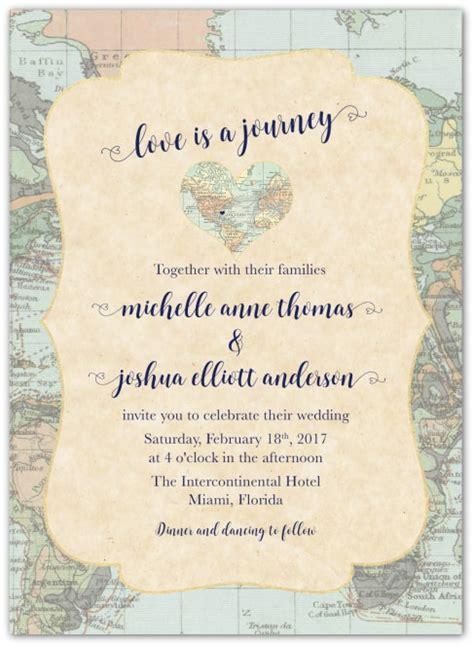destination wedding invitation wording etiquette