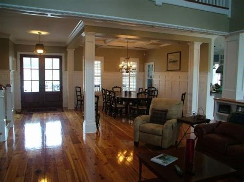 9 Best Ideas About Columns For Living Room On Pinterest. Kitchens With Off White Cabinets. Kitchen Cabinets Discount Prices. Kitchen Cabinet Remodeling Ideas. Chilliwack Kitchen Cabinets. Kitchen Cabinet Painting Color Ideas. Reskin Kitchen Cabinets. Free Kitchen Cabinet. Best Color To Paint Kitchen With Oak Cabinets