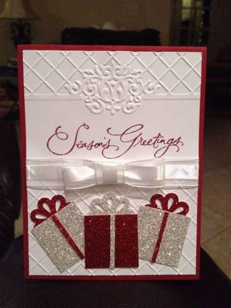 christmas card  kreyna  splitcoaststampers