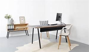 Schreibtisch Nach Maß : schreibtisch oskar nach ma goldau noelle manufaktur ~ Frokenaadalensverden.com Haus und Dekorationen