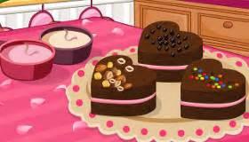jeux de cuisine patisserie recettes de noël apéritif pour enfants jeux 2 cuisine