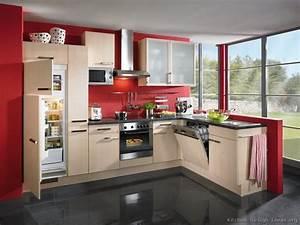 european kitchen cabinets 823