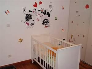 chambre bebe style anglais armoire de chambre grande With chambre bebe style anglais