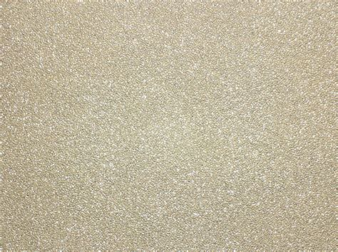 wall tile borders wallpaper 39 s stunning taupe glitter wallpaper by p s