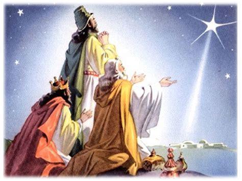 mfps s history theology blog merry christmas everyone