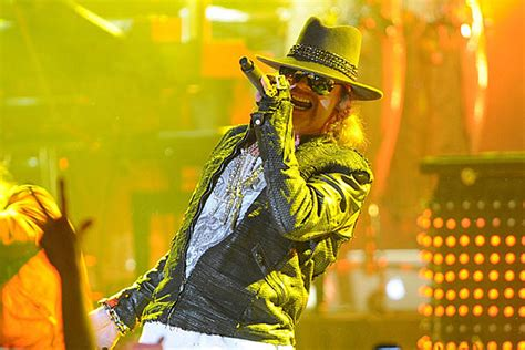 axl rose greatest singer axl rose world s greatest singer