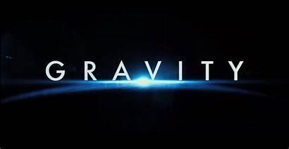 Gravity Film Trionfa Ves Awards Heart 3d