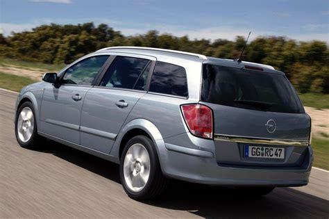 Opel Astra Sw by Galer 237 A De Im 225 Genes Y Fotos Opel Astra Sw