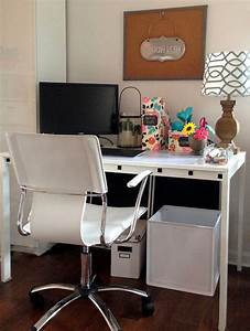 Best, Selections, Of, Ikea, Desks, For, Small, Spaces, U2013, Homesfeed