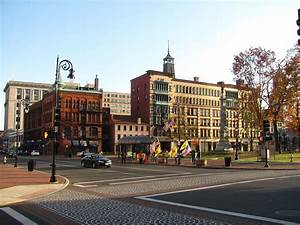 File:Court Square, Springfield MA.jpg - Wikipedia