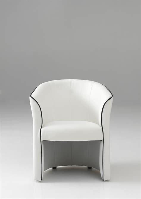 fauteuil mousse bebe pas cher d 233 coration fauteuil mousse bebe pas cher 23 caen fauteuil caen ryptodiscount info
