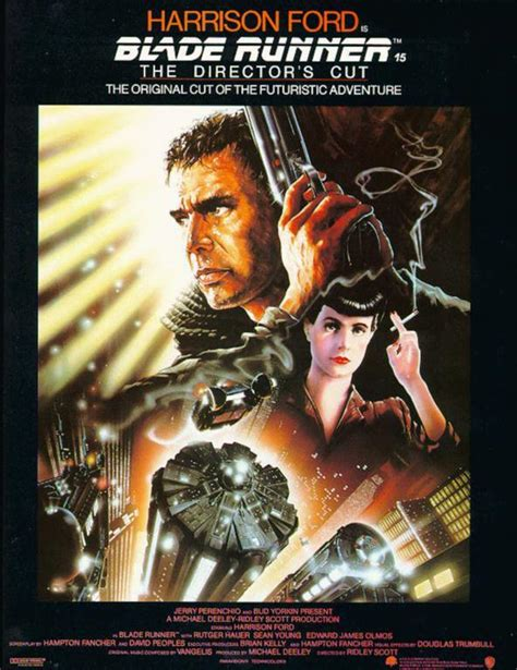 voir regarder blade runner streaming vf film streaming blade runner film et serie en streaming openload