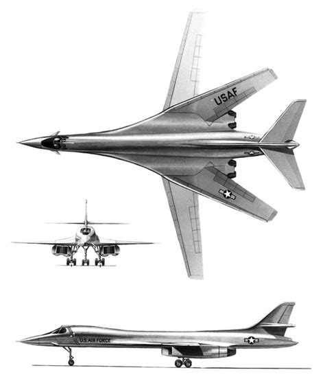 Moving, Bending And Folding Wings