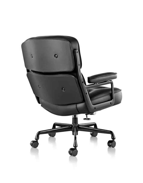 Office Chairs Expensive by The 10 Most Expensive Office Chairs 1 5m Tops The List