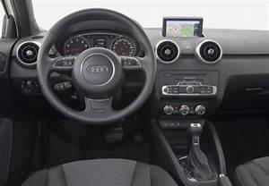 Audi A1 Fiche Technique : fiche technique audi a1 1 2 tfsi 86 attraction 2010 ~ Medecine-chirurgie-esthetiques.com Avis de Voitures