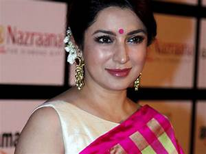 Related Keywords & Suggestions for tisca chopra