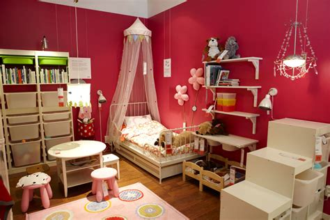 ikea childrens bedroom furniture flat pack this ikea unfolds its potential in china and