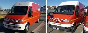 Achat Vehicule Occasion : achat voiture vente camion pompier occasion ~ Medecine-chirurgie-esthetiques.com Avis de Voitures