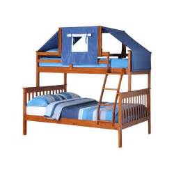 bunk beds with futon full over futon bunk bed bunk beds