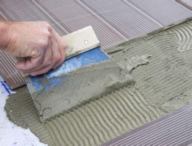 plinthe carrelage factory 224 orleans toulouse beauvais devis electricite pour maison 100m2