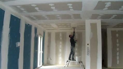 le plafond de la cmu plafond de ressources cmu c 28 images cmu 2017 dossier plafond et demande dalles de plafond