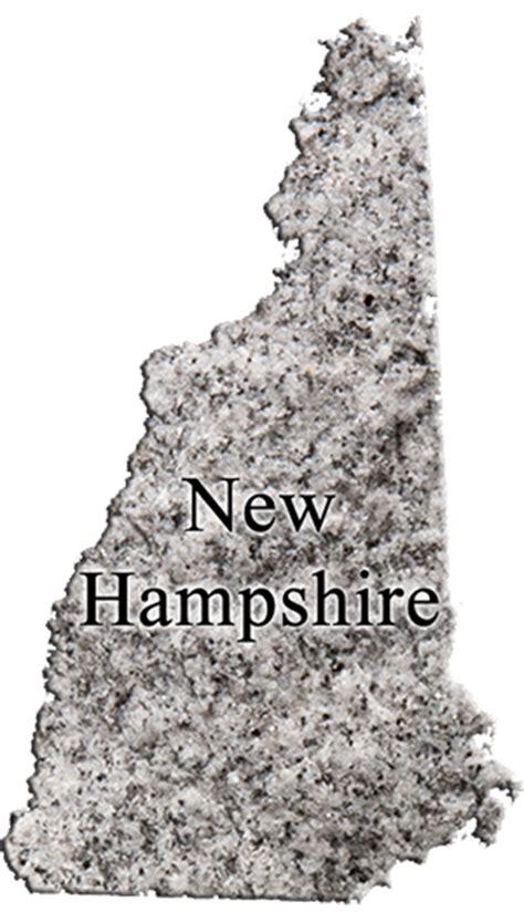 new hshire granite westwood mills westwood mills
