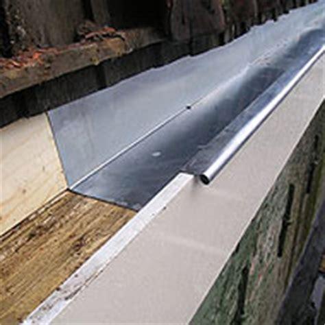 kosten renovatie dakpan kuster t i technisch installatiebedrijf