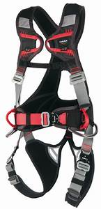 Climbing Harness Size Chart Gravity Harness