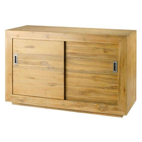 chambre a coucher pas cher conforama meuble armoire chambre armoire de chambre homdox meuble