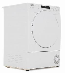 Wiring Diagram For Hoover Tumble Dryer
